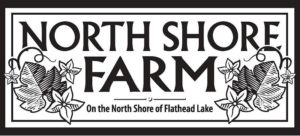 North_shore_farm