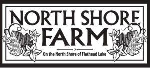 North_shore_farm