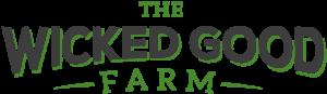 WG_FARM_logo-190409