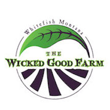 The_Wicked_Good_Farm
